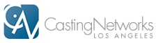 Casting-for-Casting-Choices-for-Headshots-Los-Angeles
