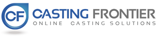cfrontier-logo
