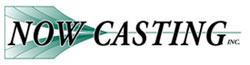 nowcasting_logo