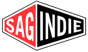 logo-sagindie